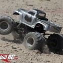 bigfootopenhouse-rcmonstertrucks-5