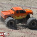 bigfootopenhouse-rcmonstertrucks-6