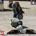 bigfootopenhouse-rcmonstertrucks-7