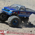 bigfootopenhouse-rcmonstertrucks-8
