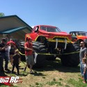 bigfootopenhouse-rcmonstertrucks-9