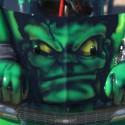 greenmonster_head