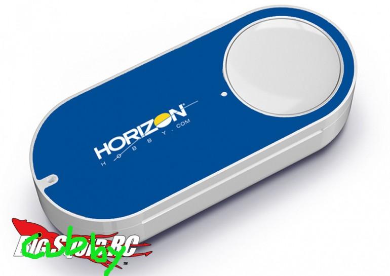 horizon_dash_button