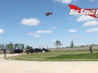 BigSquidRC Jump Contest