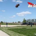 BigSquidRC Jump Contest 2016 2