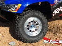 Driven Pro Deca Aluminum Beadlock Wheels