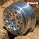 Driven Pro Deca Aluminum Beadlock Wheels 2