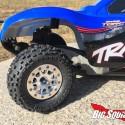 Driven Pro Deca Aluminum Beadlock Wheels 3