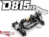HB D815 V2