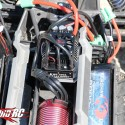 Kershaw Designs Traxxas X-Maxx Brushless LiPo Review 015