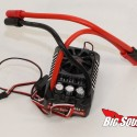 Kershaw Designs Traxxas X-Maxx Brushless LiPo Review 016