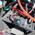 Kershaw Designs Traxxas X-Maxx Brushless LiPo Review 020