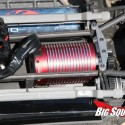 Kershaw Designs Traxxas X-Maxx Brushless LiPo Review 08
