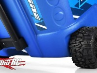Pro-Line All-Terrain Cooler Conversion Kit