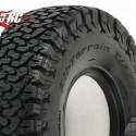 Pro-Line BFGoodrich All-Terrain KO2 1.9 G8 Rock Tires 2