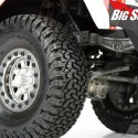 Pro-Line BFGoodrich All-Terrain KO2 1.9 G8 Rock Tires 3