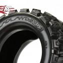 Pro-Line Badlands MX28 2.8 Tires 2