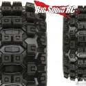Pro-Line Badlands MX28 2.8 Tires 3