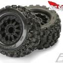 Pro-Line Badlands MX28 2.8 Tires 5