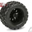 Pro-Line Badlands MX28 2.8 Tires 6