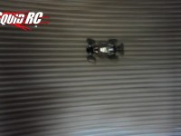 RC Wall Of Death
