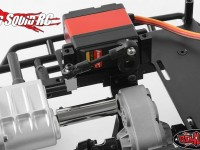 RC4WD 2 Speed Transmission Conversion Kit Trail Finder 2