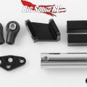 RC4WD 2 Speed Transmission Conversion Kit Trail Finder 2 2