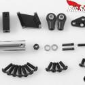 RC4WD 2 Speed Transmission Conversion Kit Trail Finder 2 3