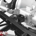 RC4WD 2 Speed Transmission Conversion Kit Trail Finder 2 4