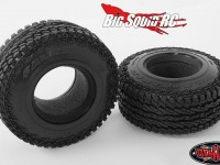 "RC4WD Falken WildPeak A/T 1.7"" Scale Tires"