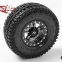 RC4WD Falken WildPeak AT 1.7 Scale Tires 3