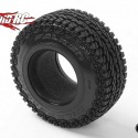 RC4WD Falken WildPeak AT 1.7 Scale Tires 4