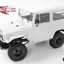 RC4WD Mickey Thompson Metal Series MM-366 1.9 Wheels 3