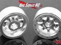 RC4WD Raceline Avenger 1.7 Wheels
