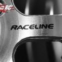 RC4WD Raceline Avenger 1.7 Wheels 3