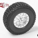 RC4WD Raceline Avenger 1.7 Wheels 4