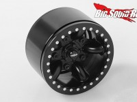 RC4WD Spectre 1.9 Beadlock Wheels
