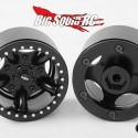 RC4WD Spectre 1.9 Beadlock Wheels 2