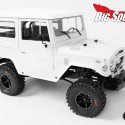 RC4WD Spectre 1.9 Beadlock Wheels 3