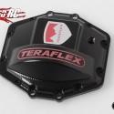 RC4WD Teraflex Diff Cover Axial Wraith 2