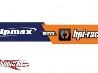 RipMax HPI Racing