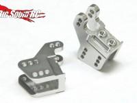 STRC Axial Aluminum Upgrades