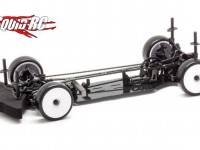 SWORKz SMJ CX11 CHASSIS KIT