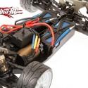 Serpent Cobra GT EP Raceroller 2