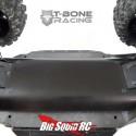 T-Bone Racing Traxxas X-Maxx Full Body Skidplate 1