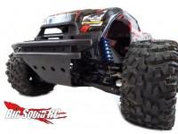 T-Bone Racing Traxxas X-Maxx XV4 Front Bumper