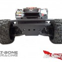 T-Bone Racing Traxxas X-Maxx XV4 Front Bumper 2