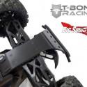T-Bone Racing Traxxas X-Maxx XV4 Front Bumper 3