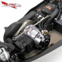TLR 22-4 2.0 4WD Buggy Kit 4