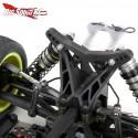TLR 22-4 2.0 4WD Buggy Kit 5